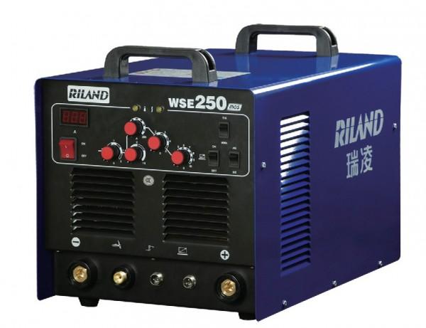 Máy hàn WSE-350 AC/DC