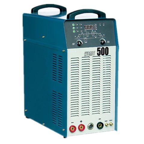 Máy hàn WSE-500 AC/DC