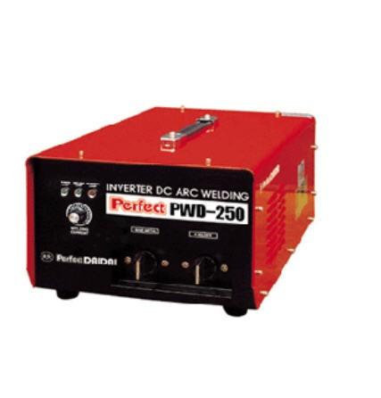 Máy hàn hồ quang DC ARC Welder Finewel-250D